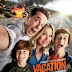 Vacation 2015 DVDRip Full Movie Watch Online
