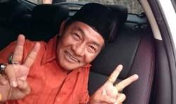 Profil Biodata Pemeran Jagoan Wushu MNCTV