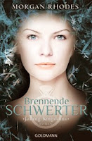 http://www.randomhouse.de/Taschenbuch/Brennende-Schwerter-Falling-Kingdoms-2-Roman/Morgan-Rhodes/e425019.rhd