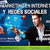 Seminario - Taller: Marketing en Internet y Redes Sociales