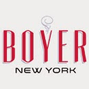 Knox Goodman's Boutique still sells Boyer New York Jewelry