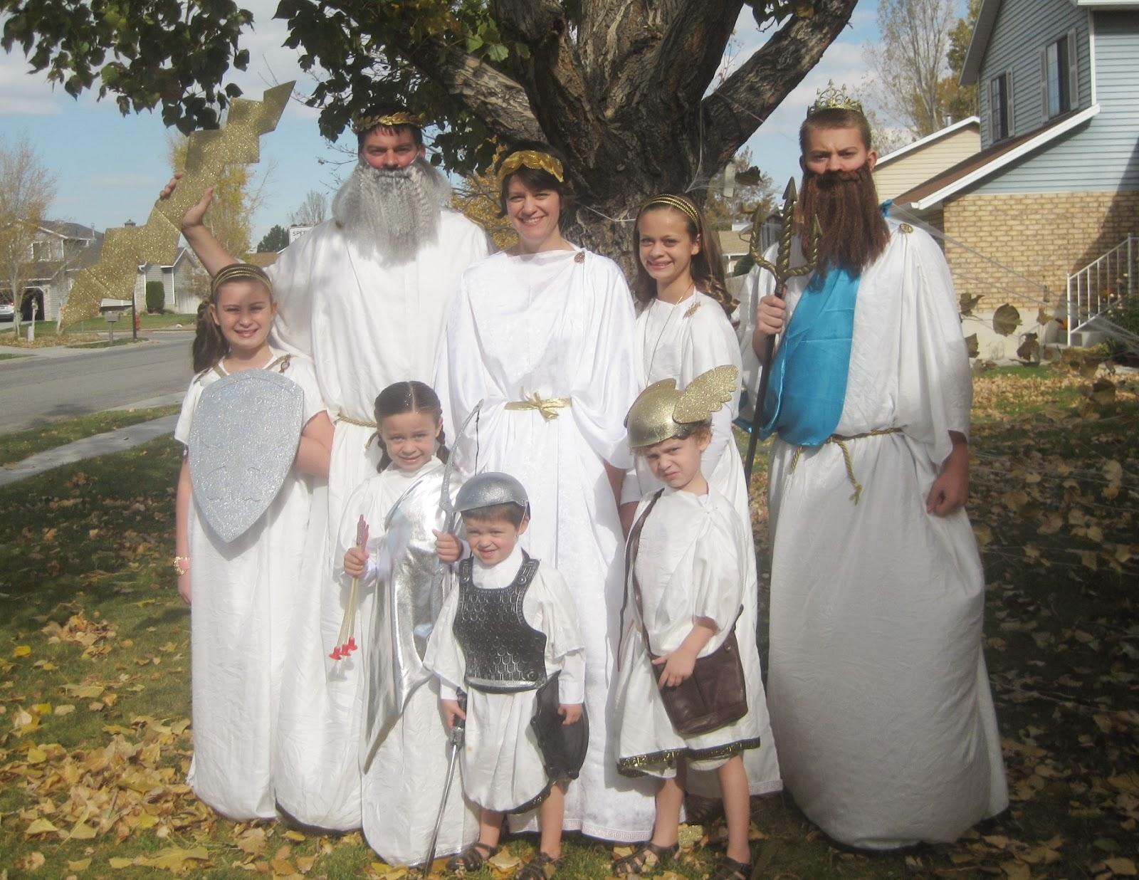 Свадьба зевса 54 года подарки 22