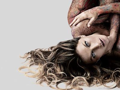 Brazilian Hollywood Actress Gisele Bundchen Wallpaper-1600x1200-04