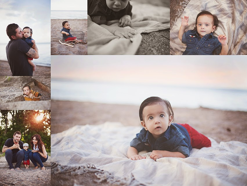 hih end photogrpher, newborn photographer, 6 months old, child and baby photography, fine art portraits, beach, family, family photos