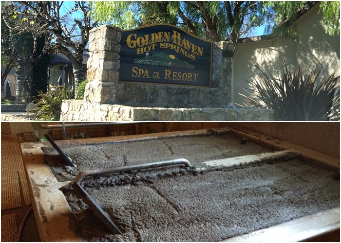 The 614orty niner mud beds and fancy breads golden haven for Adagio salon golden valley