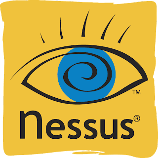 Install and activate Nessus on Backtrack 5r3