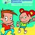 Recursos: La Ciencia en Educación Infantil