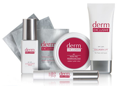 https://www.consumerhealthdigest.com/wrinkle-cream-reviews/derm-exclusive-reviews.html