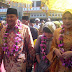 Corrupt Former Aceh Governor Gets Hero's Welcome