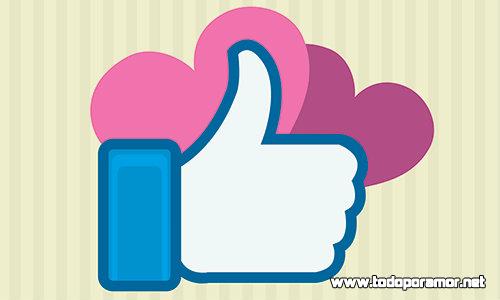 Pros y contras de publicar tu estado sentimental en Facebook