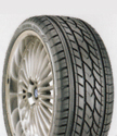 tire dealers in Penang, Malaysia - CPS TYRE (Cooper Zeon XST-A)