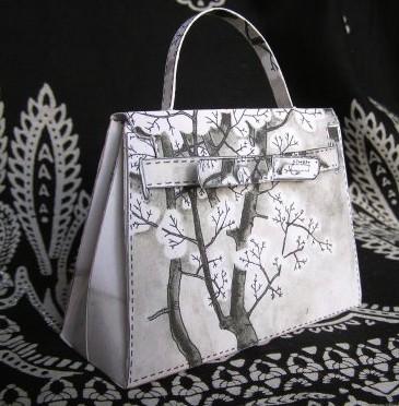 hermes inspired handbags - kokuls blogspot blog: Be Fasionable With Hermes 8920 Handbags