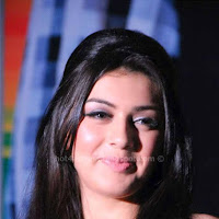 Hansika latest spicy photo gallary