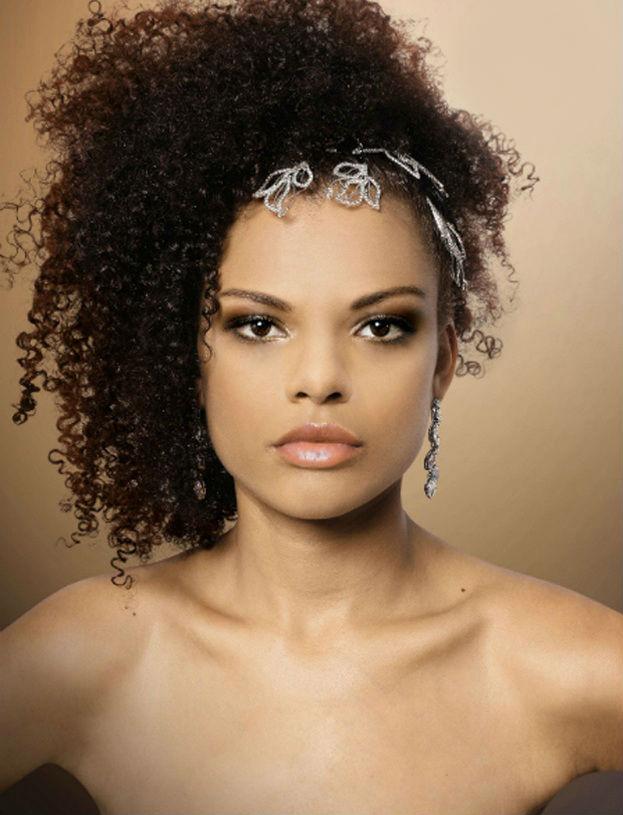 Peinados Para Cabellos Afros - IDEAS DE PEINADOS PARA PELO AFRO – Tu Pelo – Blog de