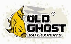 Old Ghost Bait