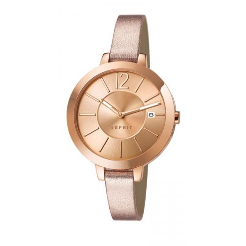 In love with this watch