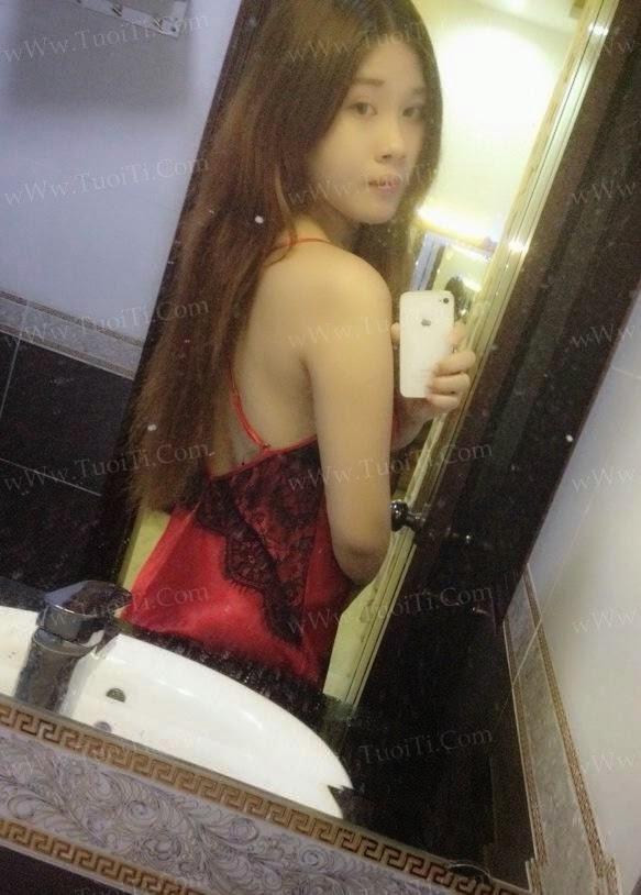 gái xinh Phương Nguyễn 5 củ một đêm 6