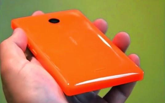 Nokia X2 Philippines