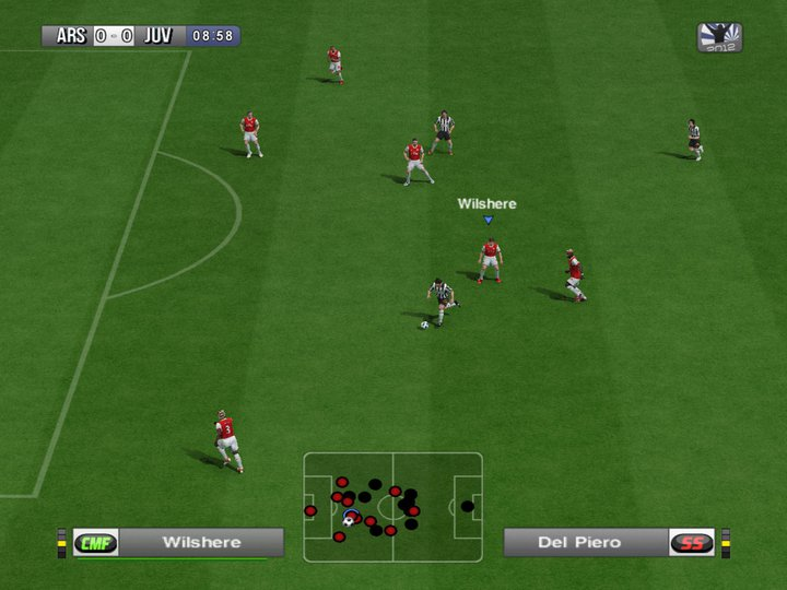 download pes 6 shollym 4 patch 2012 final ufubiwipi