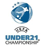 qualificazioni-uropei-under21-nazionali