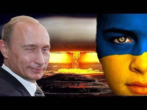 la-proxima-guerra-rusia-nos-recuerda-que-son-potencia-nuclear-rusia-ucrania