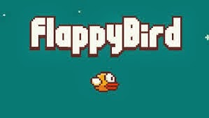 Download Flappy Bird Android Game