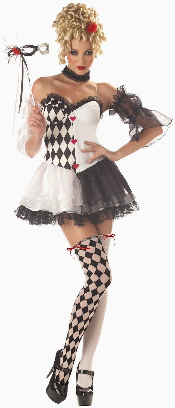 Mardi-Gras-Jester-Costumes