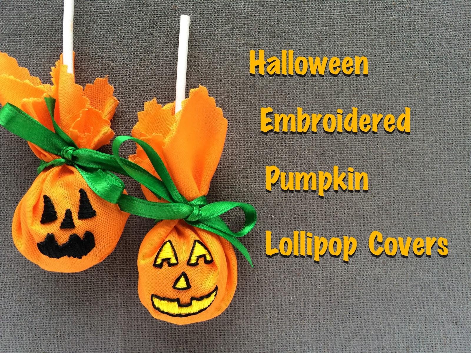 http://1.bp.blogspot.com/-Hm6KXkPZCYc/Vhq2hGk_vPI/AAAAAAAACMc/DgQrxuvNYdE/s1600/pumpkin%2Blollipops.jpg