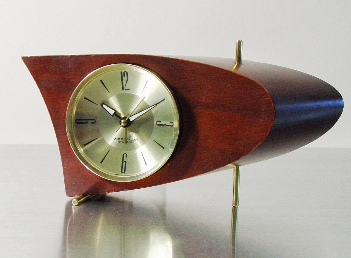 clocks  mighty river design works - clocks
