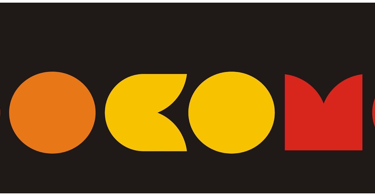 vector logos high resolution logos logo designs tata docomo logo vector rh logo studio blogspot com docomo login docomo login japan