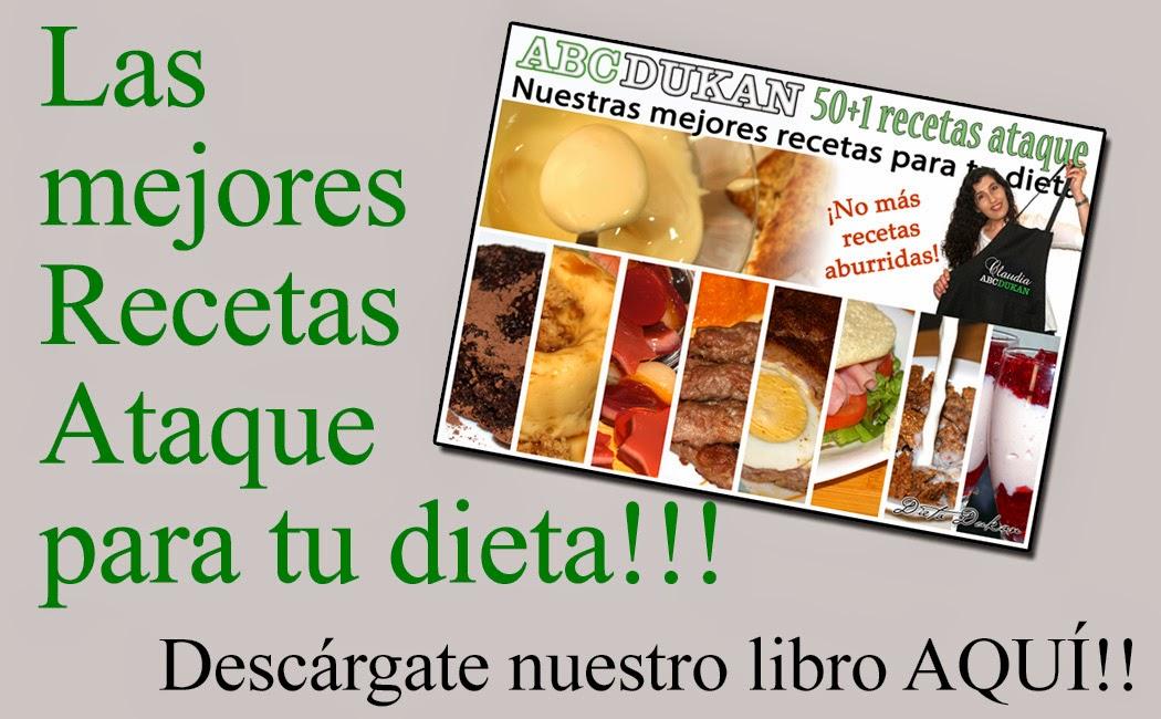 http://abcdukan.blogspot.com.es/2014/08/no-mas-recetas-aburridas-ahora-tienes.html