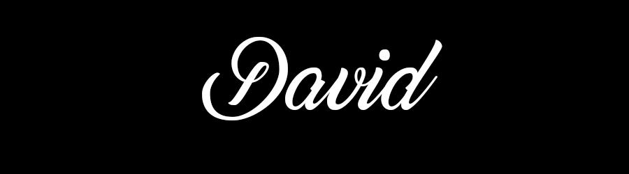 David Lifestyle