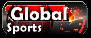 VISITE GLOBALSPORTS