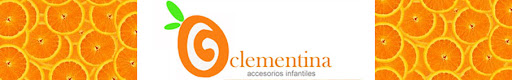 Clementina Accesorios