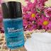 Demaquilante Instant Eye Makeup Remover | Sephora