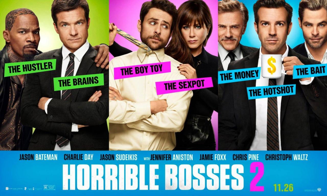horrible bosses movie download dual audio 480p