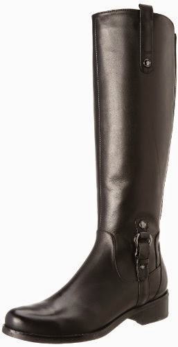 Blondo Women Venise Black Boot Review and Specs