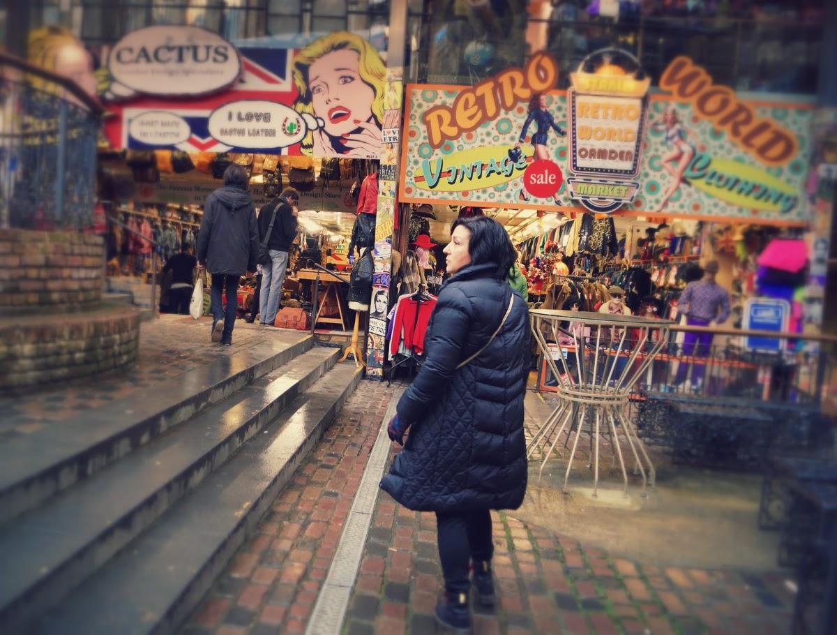 Blog+de+Viajes+Londres