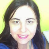 Márcia Camargo