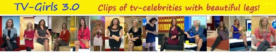 tvgirls von forenzapper