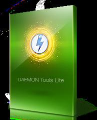 Baixar DAEMON Tools Lite 10.1.0.74 + Serial