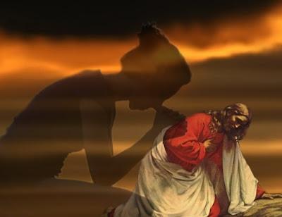 http://1.bp.blogspot.com/-HmEELRVM5LI/T4S4SwLzd_I/AAAAAAAACIU/I6AW8WbFEss/s1600/rugaciune+cu+Isus.jpg