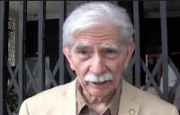 Julio_escalona_el_precio_de_la_gasolina_una_politica_para_ganar_las_elecciones_y_seguir_siendo_una_nacion_soberana