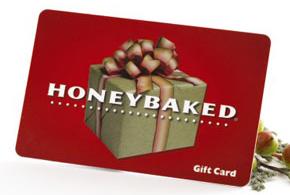 Honeybaked Ham Gift Card Balance Check