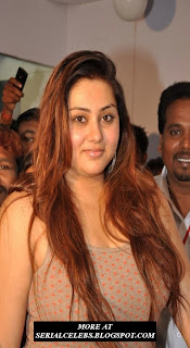 Namitha latest hot photos