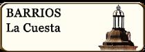 Barrios - La Cuesta