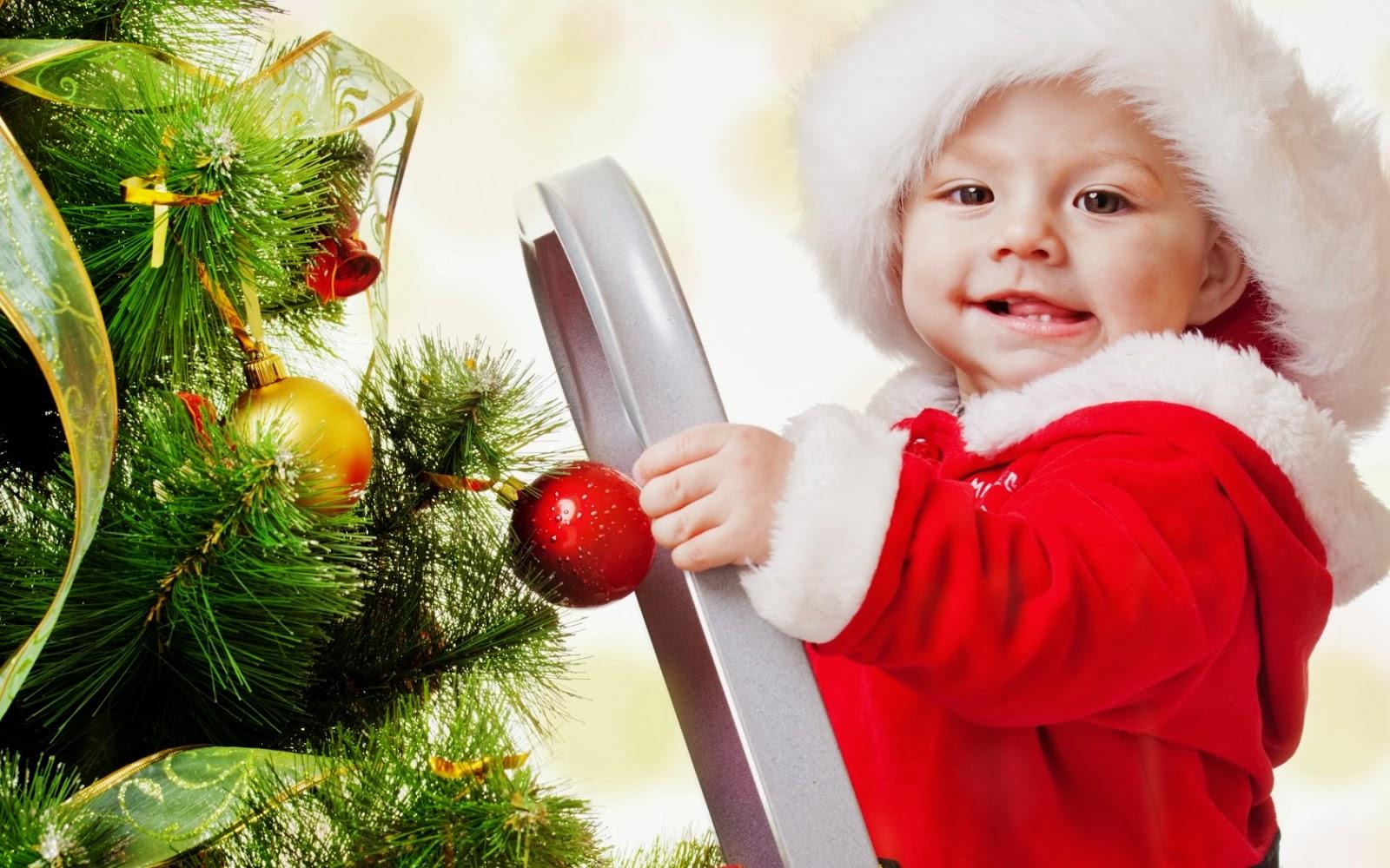 Fotos de niño alegre ~ Mejores Fotos del Mundo | Fotografías de ...