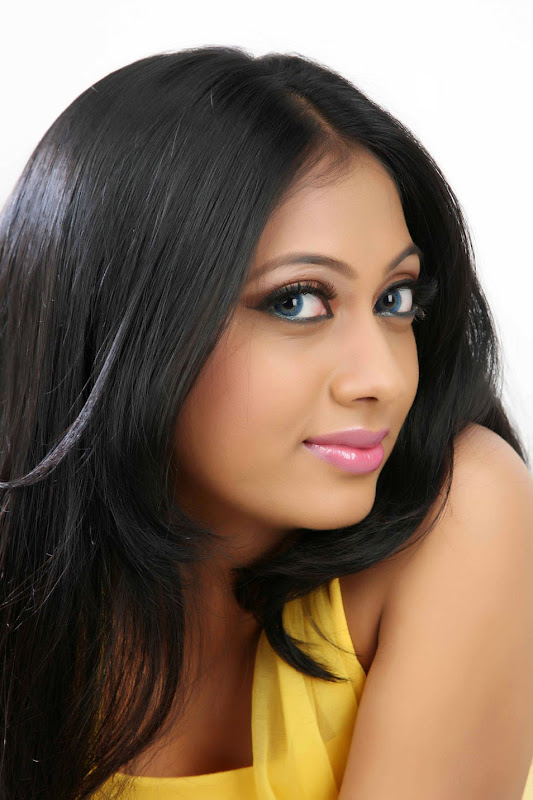 Telugu Actress Udaya Tara Photo Gallery wallpapers