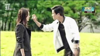 Marriage Not Dating Sinopsis