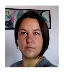 Erica Camperi
